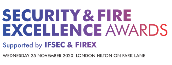 security_fire_excellence_awards_2020_logo.png