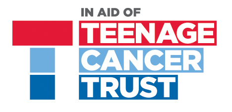 Teenage Cancer Trust logo.jpg