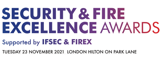 security_fire_excellence_awards_2021_logo