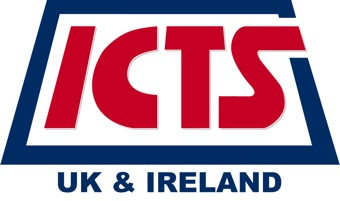 icts-uk-ireland-logo.jpg