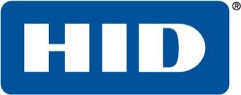hid-logo.jpg